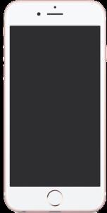 Mobil je to jediné, čo potrebujete k SMS pôžičke