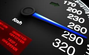 Online pôžičky vynikajú svojou rýchlosťou