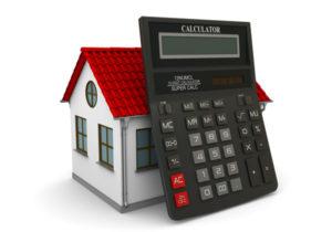Zistite výšku mesačných splátok s hypotekárnou kalkulačkou